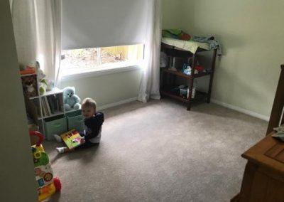 Munn-Homes_Bittner-Marshall-home (2)
