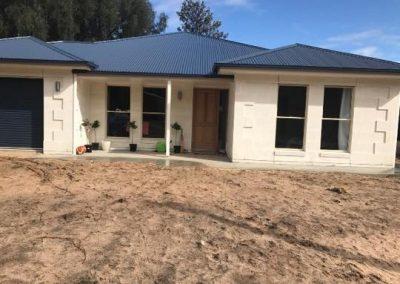 Munn-Homes_Bittner-Marshall-home (9)