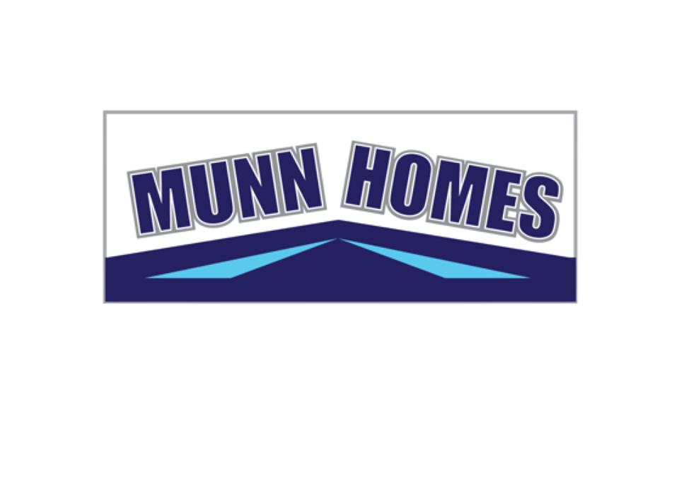 Munn Homes